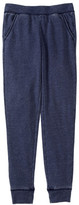 Splendid French Terry Pant (Big Girls)