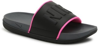 Nike Off Court Slide Sandal - Women's