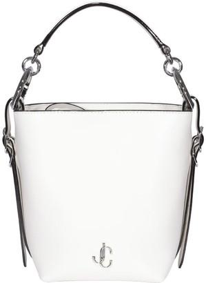 Jimmy Choo Varenne Bucket Bag