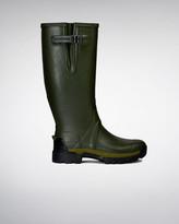 Balmoral Adjustable 3mm Neoprene Wellington Boots