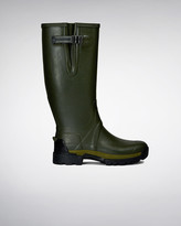 Men's Balmoral Adjustable 3mm Neoprene-lined Rain Boots