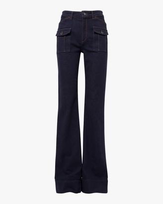 Dorothee Schumacher Denim Love Pants