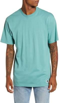 Vans Elevated T-Shirt
