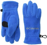 Columbia Fast Trek Glove Extreme Cold Weather Gloves