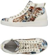 Andrea Morelli High-tops & sneakers - Item 11437333