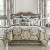 Waterford Darcy Comforter Set, Queen