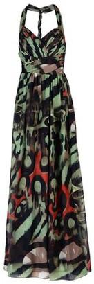 Marciano Long dress