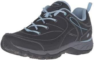 Hi-Tec Women's Equilibrio Bijou Low i-W Hiking Shoe