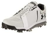 Under Armour Men's Tempo Sport Golf Shoe.