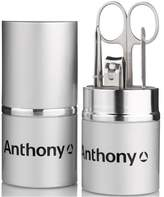 Anthony Logistics For Men Manicure/Tool Kit