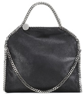 Stella McCartney Falabella Shaggy Deer tote bag