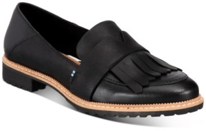 Toms Women's Mallory Flats Women's Shoes