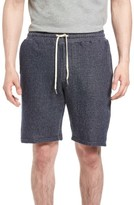 Bonobos Men's Terry Cloth 9 Inch Shorts