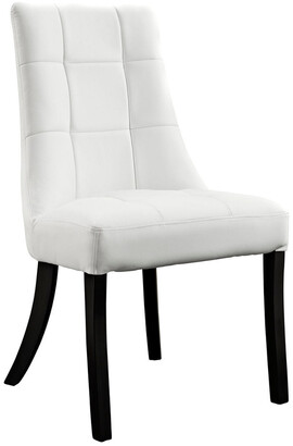 Modway Noblesse Dining Side Chair