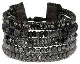 Chan Luu Strand Cuff Bracelet