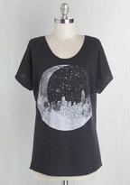 Urban Eclipse T-Shirt in XXL