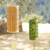 Aloha Bamboo Chime