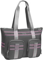 OGIO Lisbon Laptop Bag