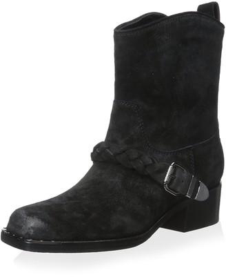 Belle by Sigerson Morrison Women's Montes Boot