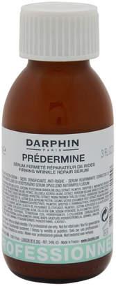 Darphin Predermine Firming Wrinkle 3Oz Repair Serum