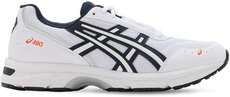 Asics Gel-Escalate Sneakers
