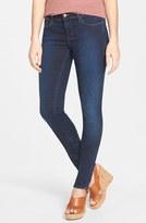 Mavi Jeans Women's 'Alexa' Stretch Skinny Jeans