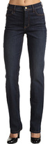 Not Your Daughter's Jeans Not Your Daughters Jeans Twiggy Slim Beverly Drive Wash