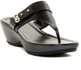 Cole Haan Margate Wedge II Sandal