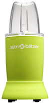 JML Nutriblitzer - Green