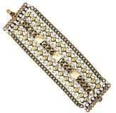 Fallon Victoria Extra Large Bracelet