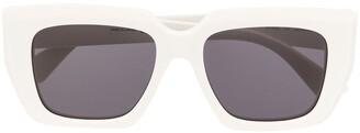 Bottega Veneta BV1030S sunglasses