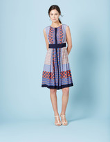 Boden Selina Dress