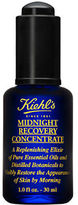 Kiehl's Midnight Recovery Concentrate/1.7 oz.