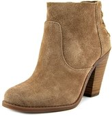 Jessica Simpson Claron Women US 5 Tan Bootie