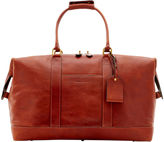 Dooney & Bourke Florentine Medium Duffle
