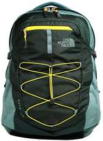 The North Face BOREALIS Rucksack darkest spruce