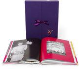 Ralph Lauren The World of Gloria Vanderbilt