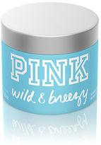 Victoria's Secret PINK Wild & Breezy Luminous Body Butter