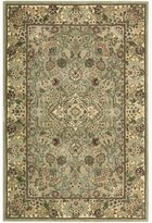 Nourison 2005 2000 Rectangle Area Rug