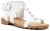 Aerosoles Chandelier Sandal