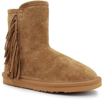 Lamo Women Sellas Winter Boots Women Shoes