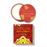 Pacifica Spanish Amber Solid Perfume Tin by 0.33oz Perfume)
