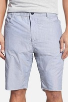 Howe Flipside Reversible Short