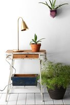 Urban Outfitters Grayson Entryway Table