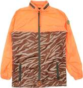 KILT HERITAGE Jackets - Item 41599539