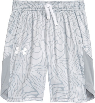 Under Armour Sun's Out Athletic Shorts