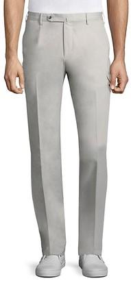 Gta 1955 Cotton Cargo Pants