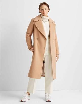 Club Monaco Daylina Coat
