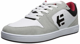 Etnies Men's Verano Skate Shoe