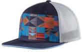 Prana Geode Trucker Hat